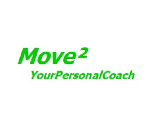 Move²