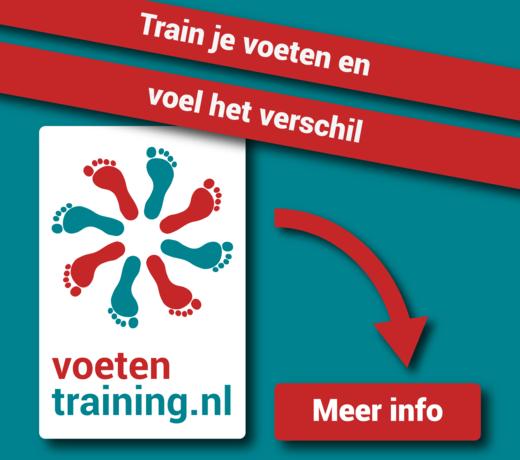 Voetentraining.nl