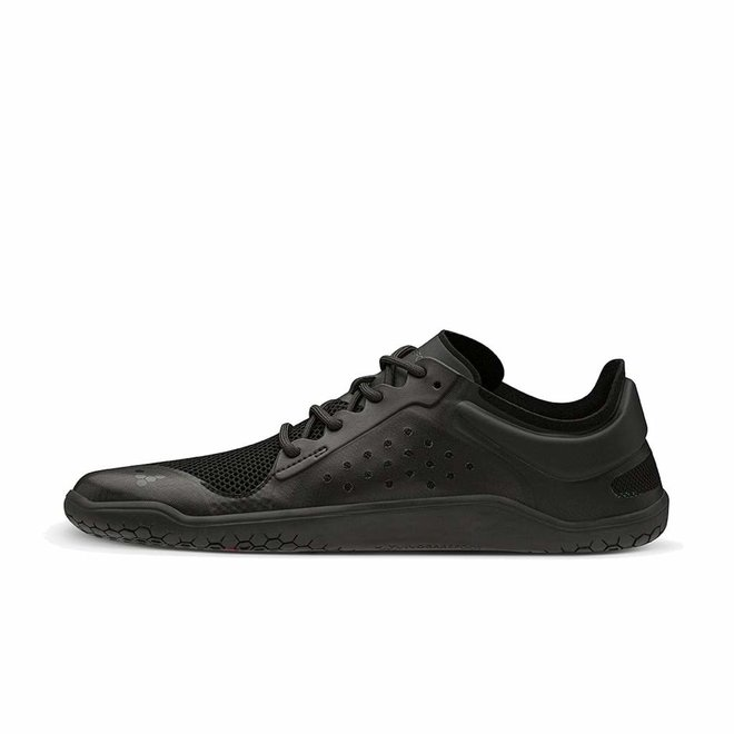 Primus Lite II Recycled Obsidian - Vrouwen