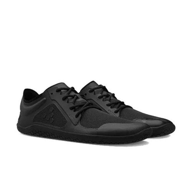 Primus Lite II Recycled Obsidian - Hommes