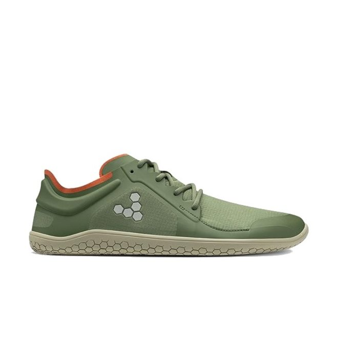 Primus Lite II All Weather Botanical Green - Hommes