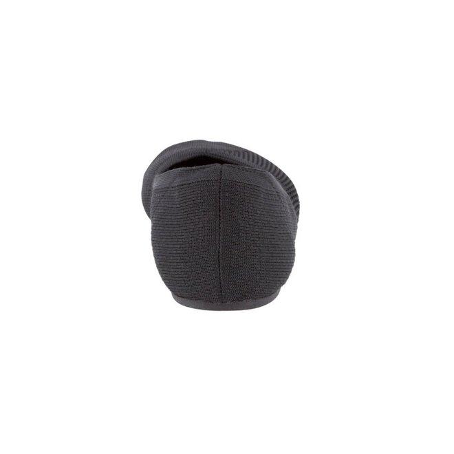 Phoenix Knit - Black - Vrouwen