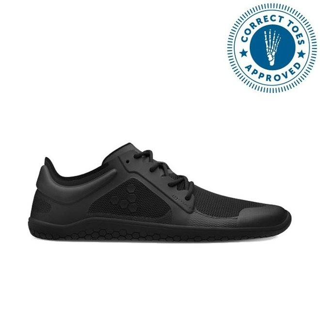Primus Lite II Recycled Obsidian - Mannen