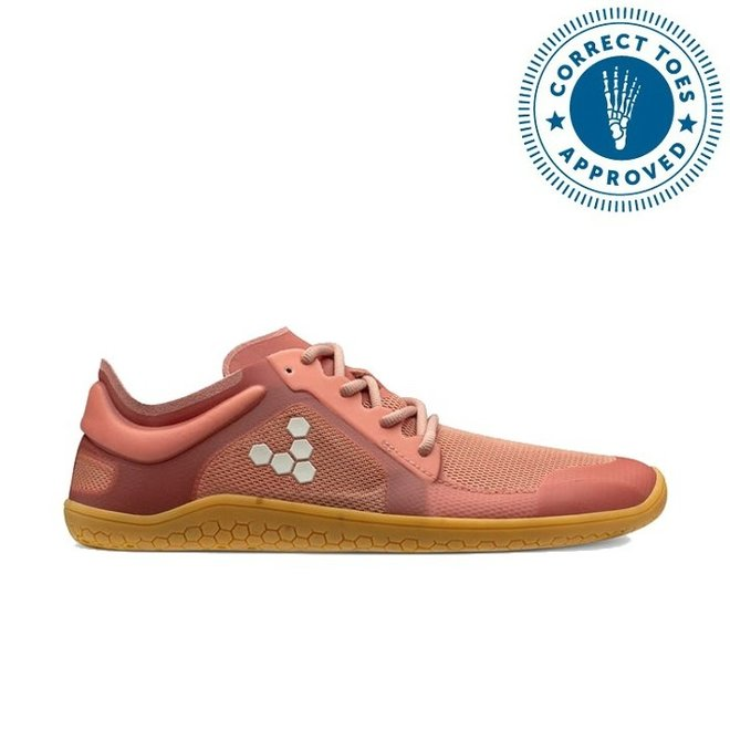 Primus Lite II Recycled Terracotta - Femmes