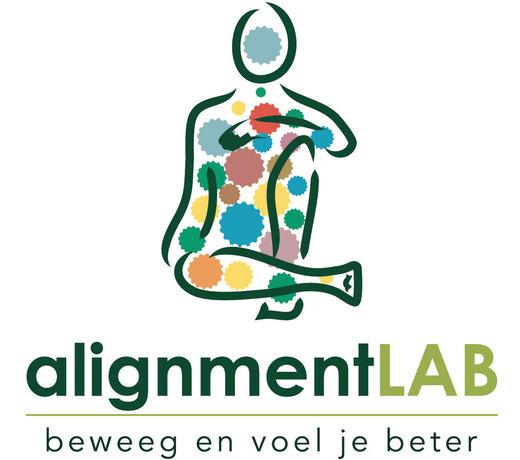 alignmentLAB