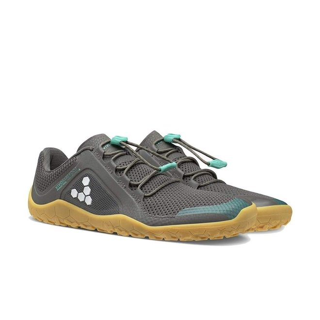 Primus Trail FG Grey Spearmint - Women