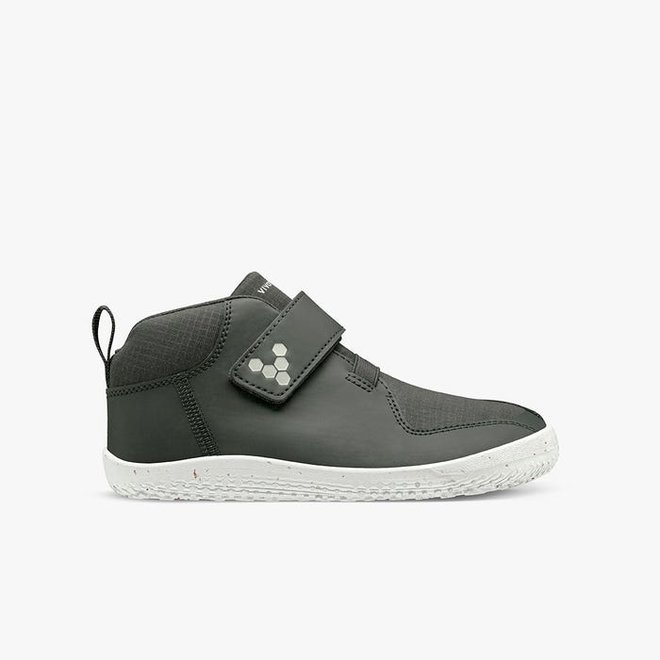 Primus Bootie II All Weather - Charcoal - Enfants