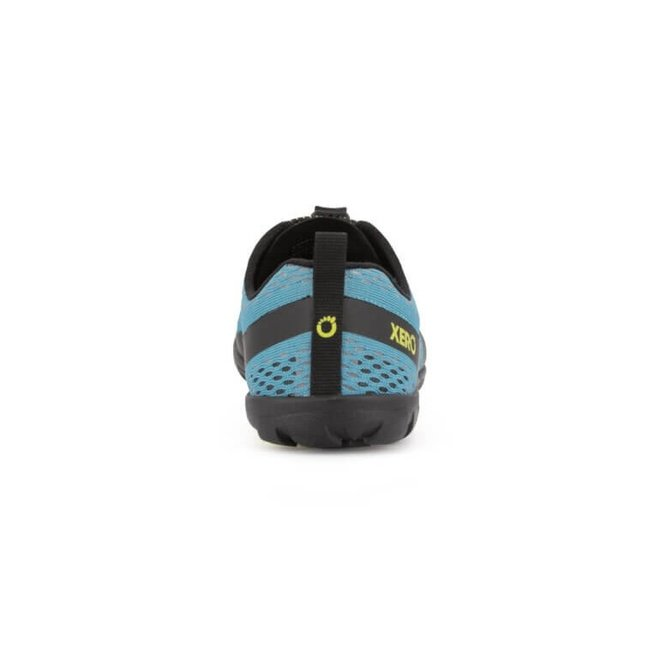 Aqua X Sport - Surf - Mannen
