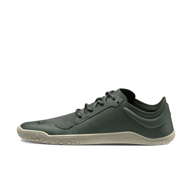 Primus Lite III All Weather Charcoal - Hommes