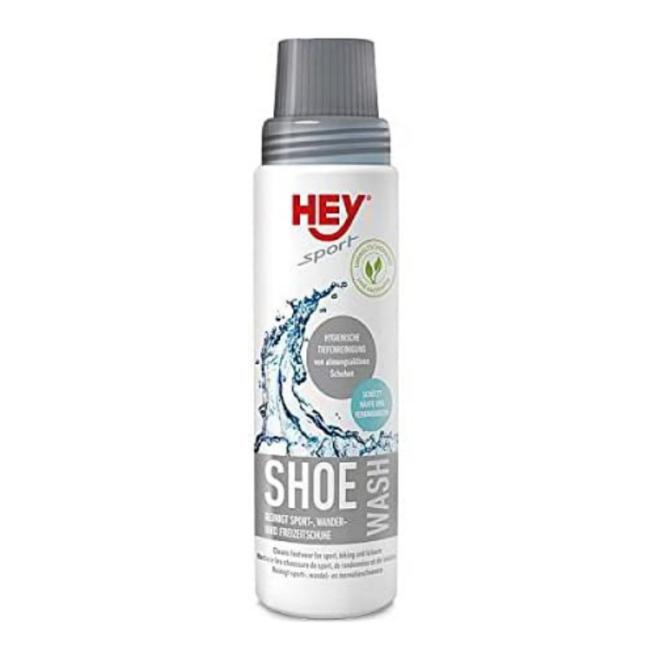 Shoe Wash  250 ml