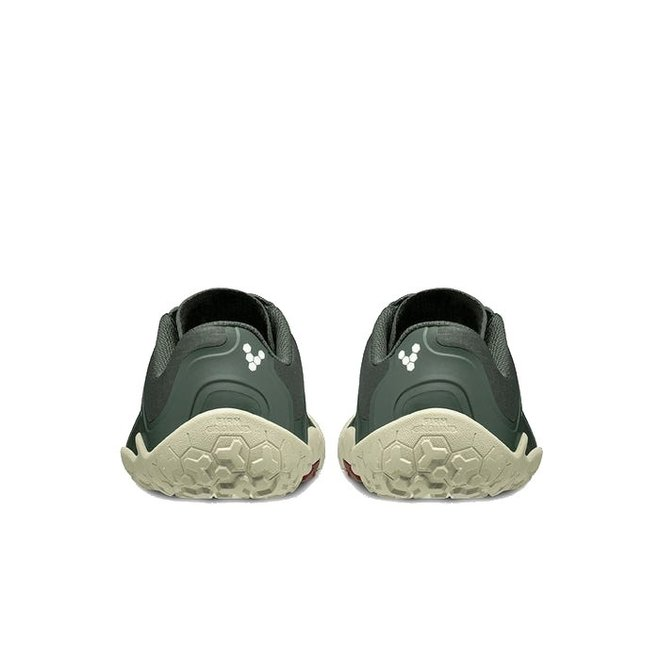 Primus Trail II All Weather FG Charcoal - Women