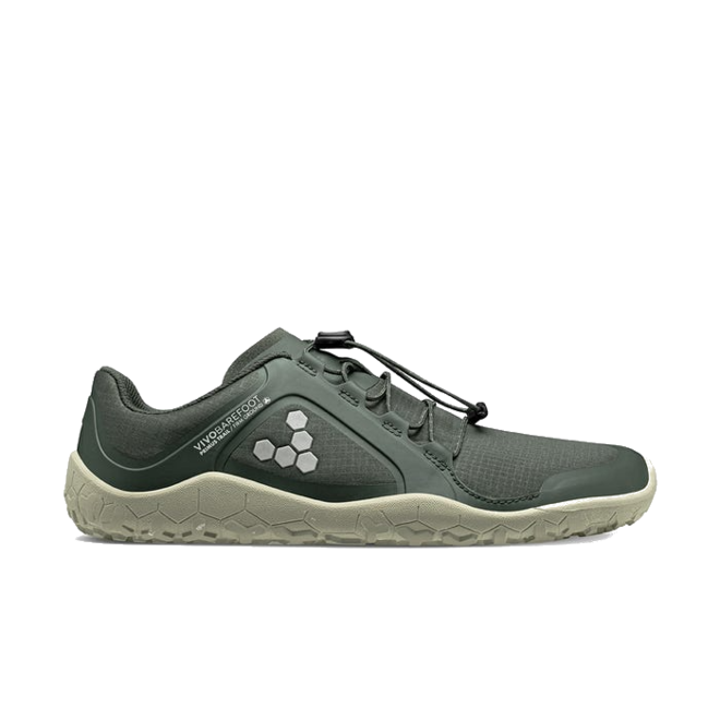 Primus Trail II All Weather FG Charcoal - Men