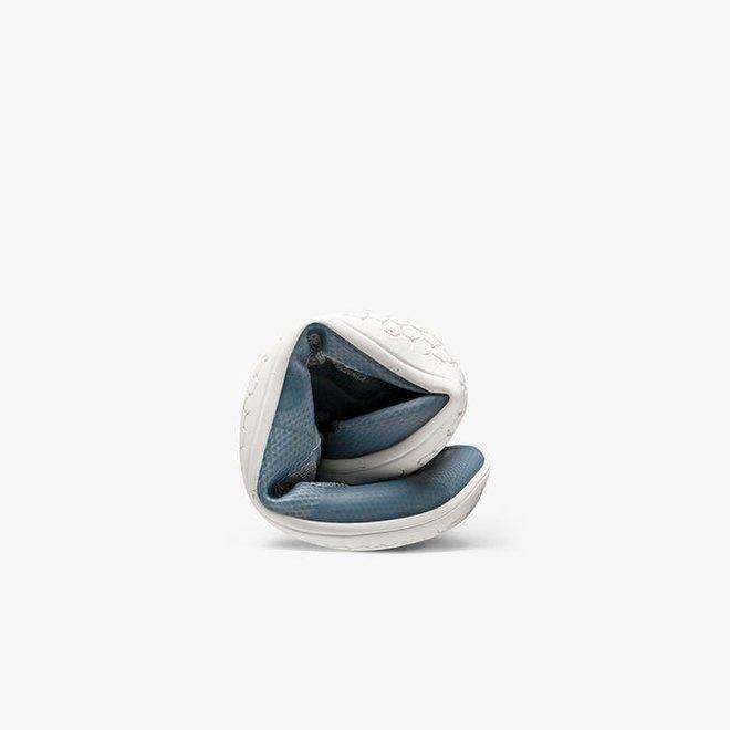 Primus Lite III Blue Haze - Femmes