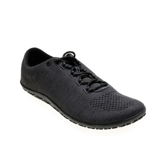 Pace Charcoal