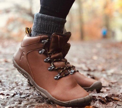 Freet - Freedom for Feet