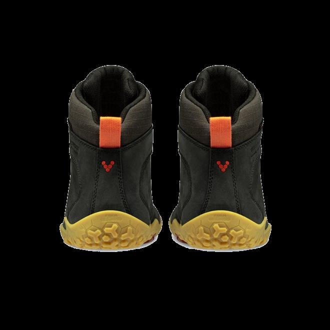 Tracker II FG Obsidian - Femmes