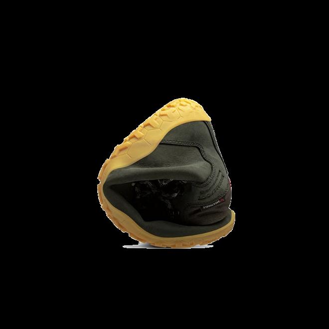 Tracker II FG Obsidian - Vrouwen