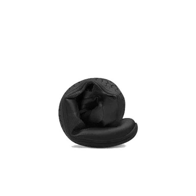 Primus Lite III Obsidian - Femmes