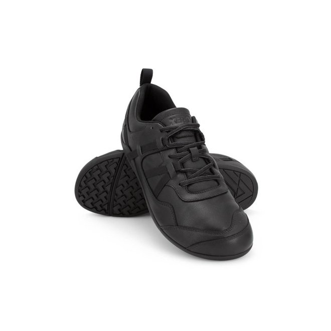 Prio  All-Day - Black - vrouwen