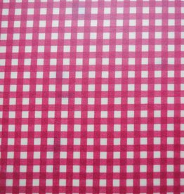 beeswax wrap cerise