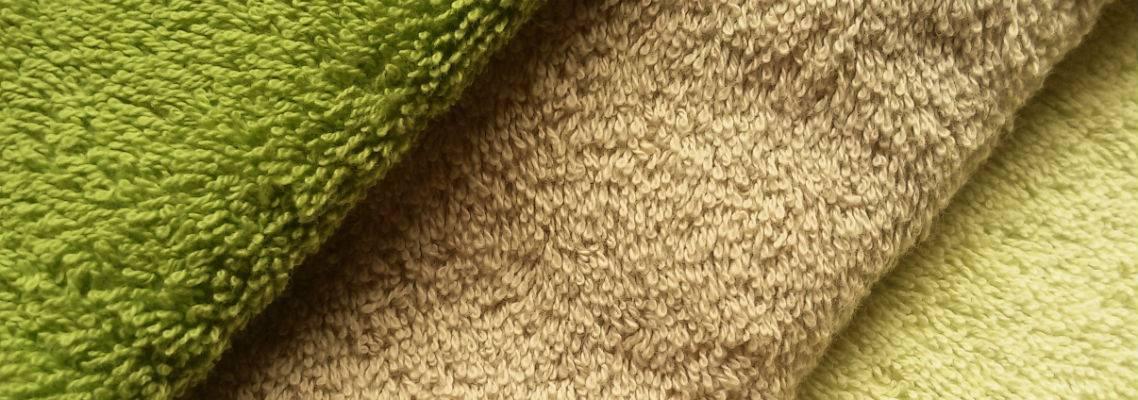Natuurlijke duurzame en biologische stoffen - Fair Play Fabrics 1e1451a70049d