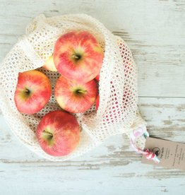 fruit & vegetable bag L