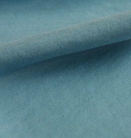 jersey poederblauw 0,60m