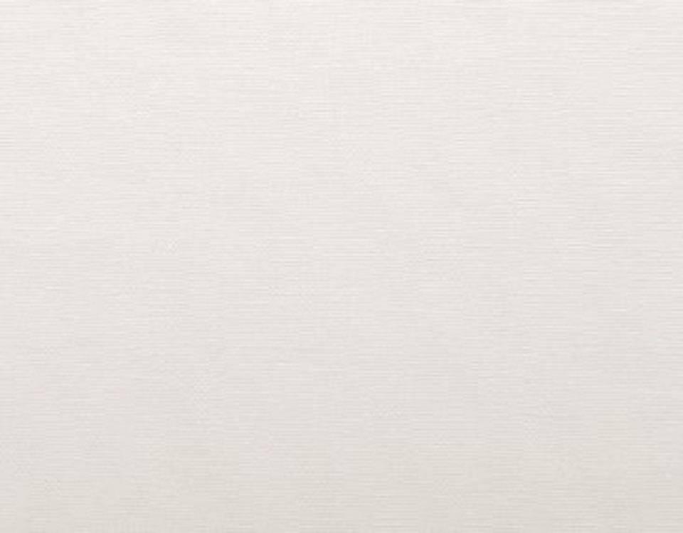 hoeslaken van biologische katoen, wit
