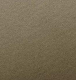 hoeslaken flanel zandkleurig