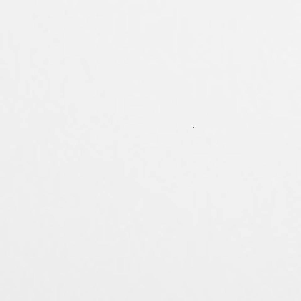 jersey hoeslaken van biologische katoen, wit