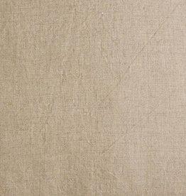 dekbedovertrek linnen Flax