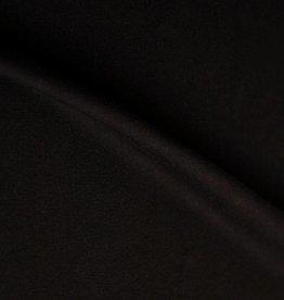 jersey zwart