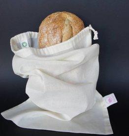 voordeelset 3x broodzak S