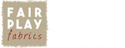 Biologische en duurzame stoffen en huishoudtextiel online