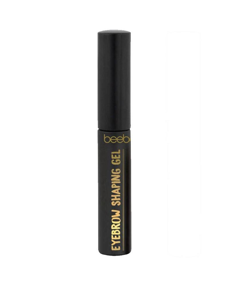 beebee eyebrow shaping gel