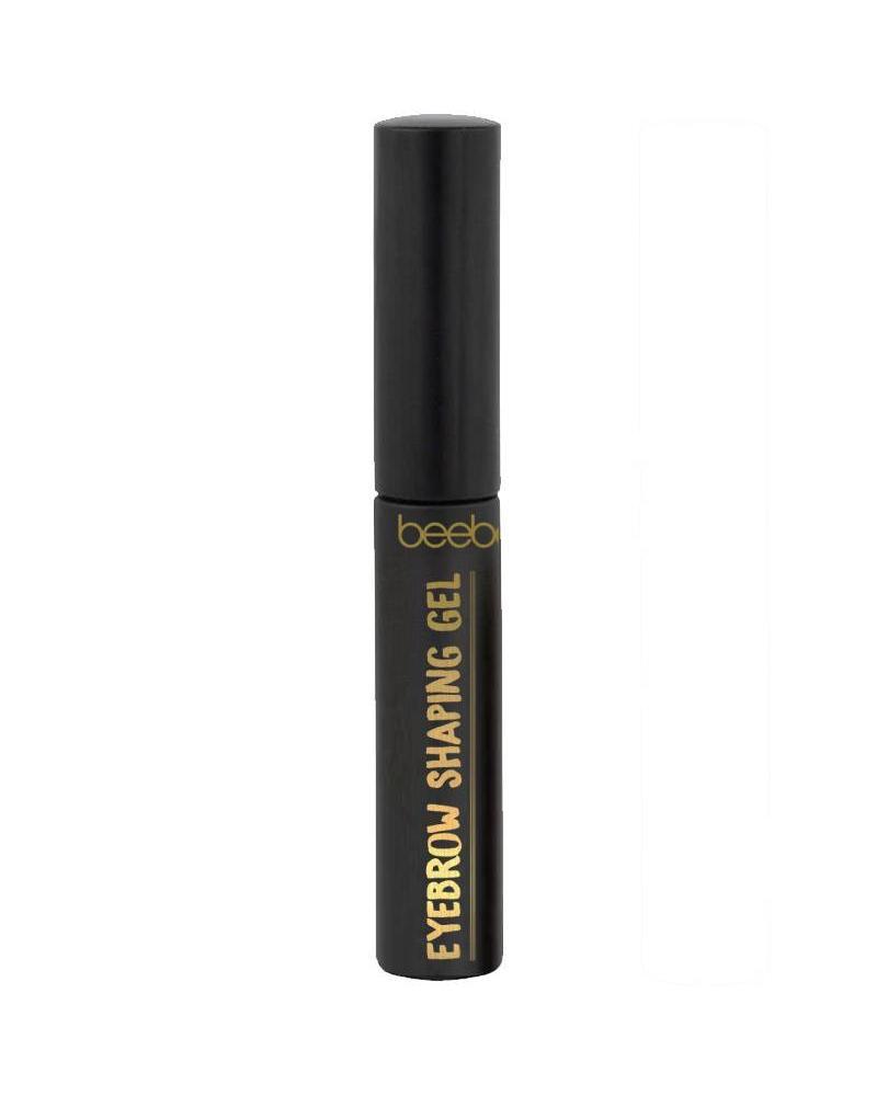 beebee eyebrow shaping gel
