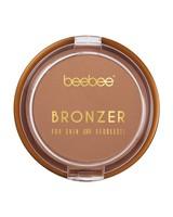 beebee professional beebee bronzer