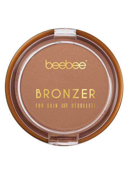 beebee bronzer