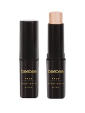beebee highlighter stick