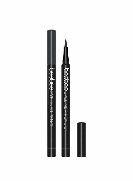 beebee eyeliner pencil