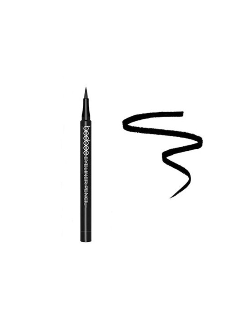 beebee eyeliner pencil
