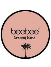 beebee blush