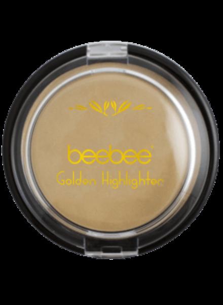 beebee Highlighter