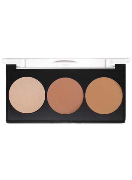 beebee contouring kit