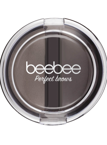 beebee Perfect brows