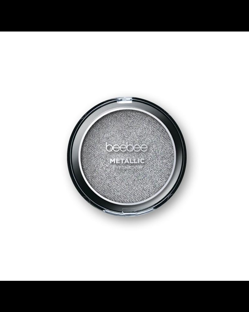 beebee Metallic eyeshadow