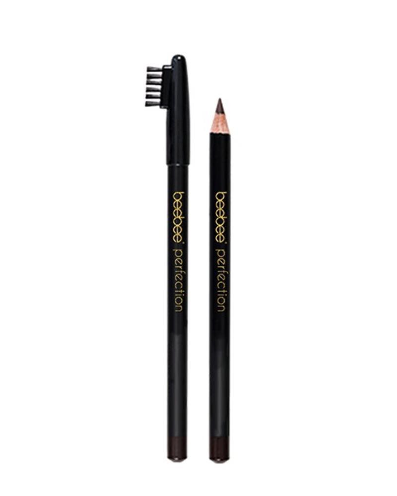 Wenkbrauw potlood