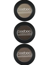 beebee Eyebrow powder