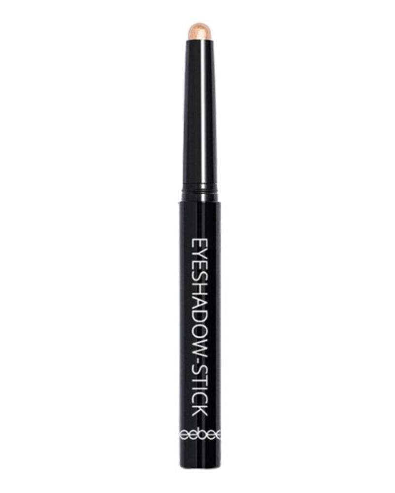 beebee eyeshadow-stick