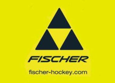 Fischer